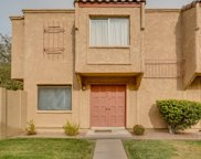 948 S Alma School Road Unit #43, Mesa image