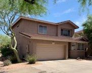 7650 E Williams Drive Unit #1055, Scottsdale image