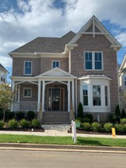3085 Cheever Street #1763, Franklin image