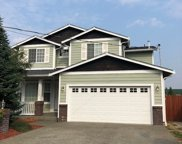 16909 4th Ave S, Spanaway image