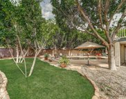 868 W Lobster Trap Drive, Gilbert image
