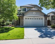 9504 Troon Village Drive, Lone Tree image