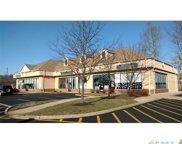 508 Main Street, Spotswood NJ 08884, 1224 - Spotswood image