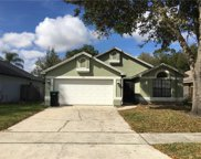 124 River Chase Drive, Orlando image