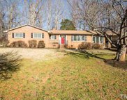 216 Dumont Drive, Hillsborough image