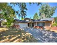 1846 Frontier Rd, Greeley image