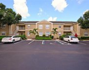 12081 Summergate CIR Unit 102, Fort Myers image