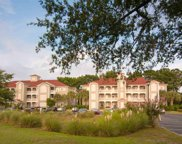 4225 Coquina Harbour Dr Unit G-6, Little River image