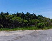 Seabreeze Drive, Rodanthe image