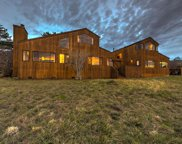 38727 Breaker Reach Road, The Sea Ranch image