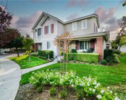 27469 Coldwater Drive, Valencia image