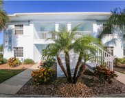 1501 San Cristobal Avenue Unit 1201, Punta Gorda image