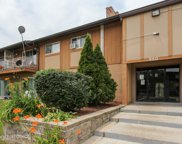 880 East Old Willow Road Unit 280, Prospect Heights image