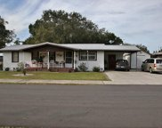3121 Hutchins Avenue, Lakeland image