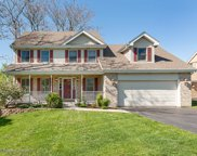 2238 College Road, Downers Grove image