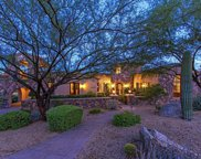 25425 N 114th Street, Scottsdale image