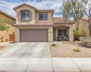 3866 W Ashton Drive, Anthem image