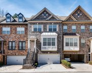 2841 Seneca Creek Ln Unit 3, Marietta image