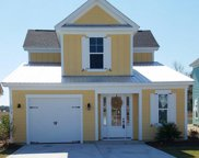 5314 Sea Coral Way, North Myrtle Beach image