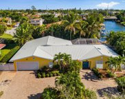 104 Cat Cay, Indian Harbour Beach image