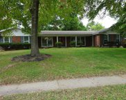 14284 Forest Crest  Drive, Chesterfield image