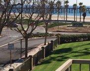 381 E E Surfside Drive, Port Hueneme image