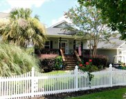 12 White Pond  Boulevard, Beaufort image