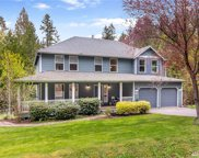 21776 Clear Creek Rd NW, Poulsbo image