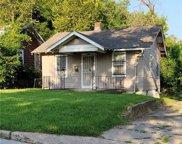 5220 Norton Avenue, Kansas City image