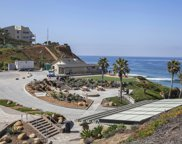 226 South Helix Ave, Solana Beach image