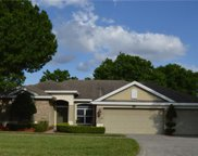4301 Fawn Meadows Circle, Clermont image