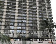 2440 Kuhio Avenue Unit 601, Honolulu image
