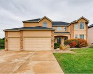 9709 Bay Hill Drive, Lone Tree image