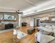 11414 Cherry Ridge Court, Dallas image
