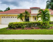 10368 Canoe Brook Circle, Boca Raton image