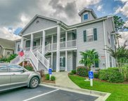 307 BLACK OAK LANE Unit 202, Murrells Inlet image