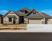 15901 Tall Grass Drive, Moore image
