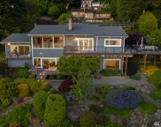 13729 Puget Sound Blvd, Edmonds image