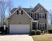 604 Morning Mist Lane, Simpsonville image