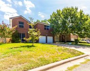 17203 Valley Glen Rd, Pflugerville image