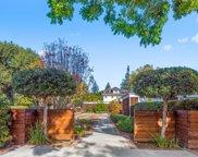 1201 Bryant St, Palo Alto image