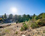 Lot 09 West Rd, Boulder Creek image