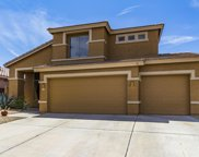 17587 W Wind Song Avenue, Goodyear image