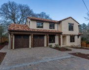 17061 Wild Way, Los Gatos image