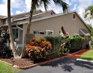 1993 Discovery Cir E Unit #1993, Deerfield Beach image