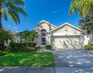 9766 Myrtle Creek Lane, Orlando image