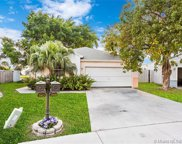 390 W Riverbend Dr, Sunrise image