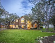22022 Deer Canyon Drive, Garden Ridge image