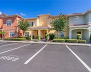 8969 Majesty Palm Road, Kissimmee image