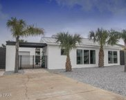 14106 Millcole Avenue, Panama City Beach image